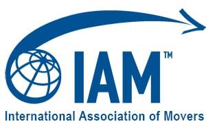 IAM_wTag-W_blue_logo-lg-tagline