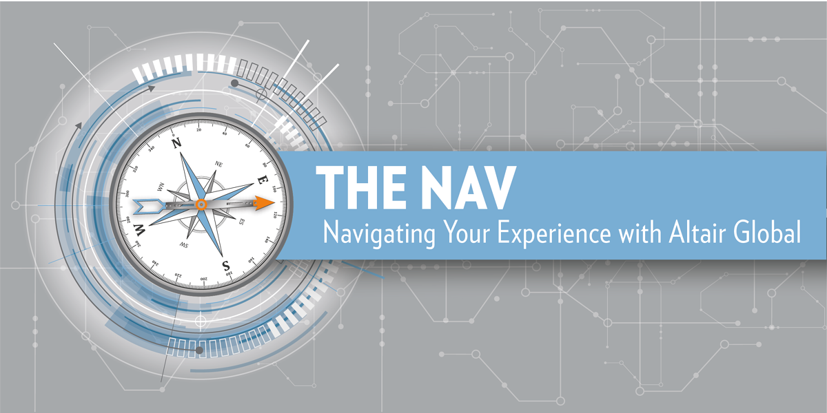 The Nav Header